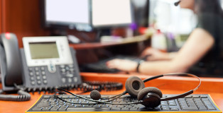 publicar ofertas de empleo teleoperadores