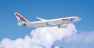 ofertas de empleo air europa