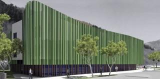 55 oportunidades laborales: Feria de Empleo de Tolosa