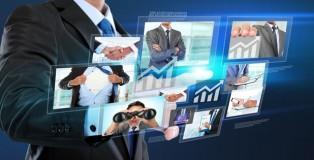 ofertas de empleo feria virtual de trabajo