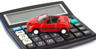 comparador seguros de coche online