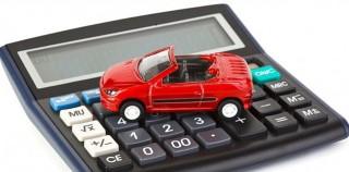 Bolsa de empleo de Rastreator, el comparador de seguros de coche online