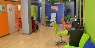 ofertas de empleo centros lipoescultura laser