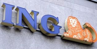 ofertas de empleo en ING Direct