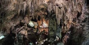 ofertas de empleo en malaga cuevas de nerja