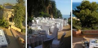 Personal para trabajar en grupo de Catering Lepanto en Málaga