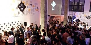 Google busca emprendedores en Málaga