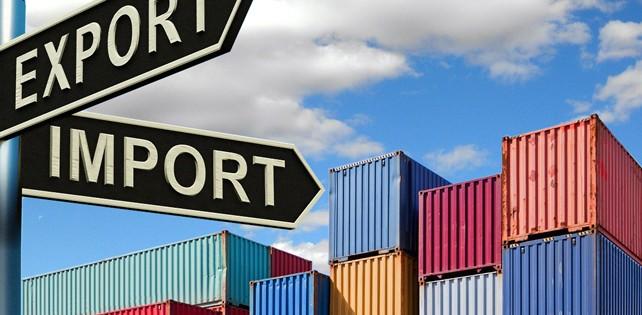 Proyecto de depósito aduanero en Jerez de la Frontera: 1.000 puestos de trabajo