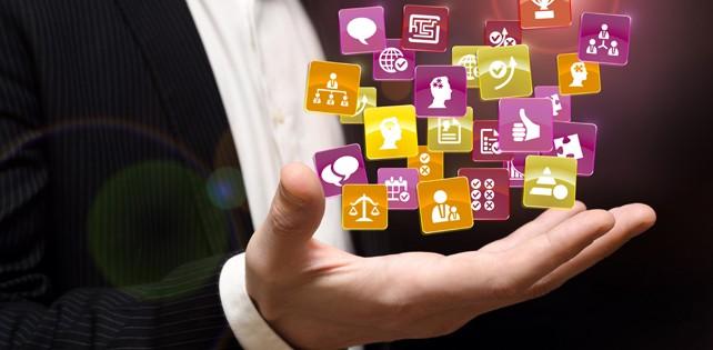 Agencia especializada en marketing online selecciona responsables comerciales para Algeciras y Marbella