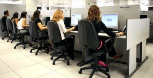 ofertas de empleo en madrid unisono
