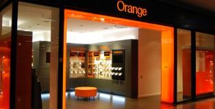 ofertas de empleo en orange